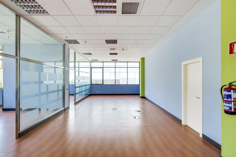 Oficina Alcobendas, 28108 - Edificio TANWORT II - 19835