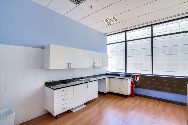 Oficina Alcobendas, 28108 - Edificio TANWORT II - 19838