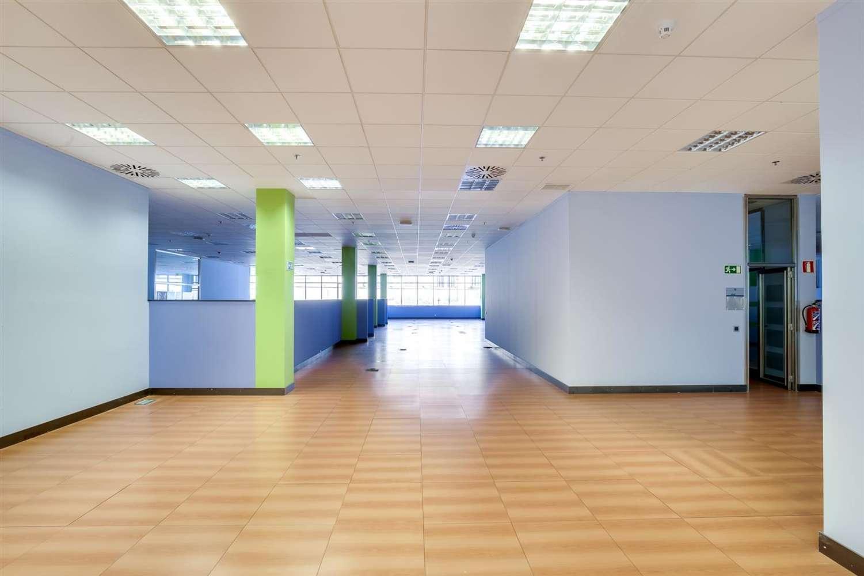 Oficina Alcobendas, 28108 - Edificio TANWORT II - 19841