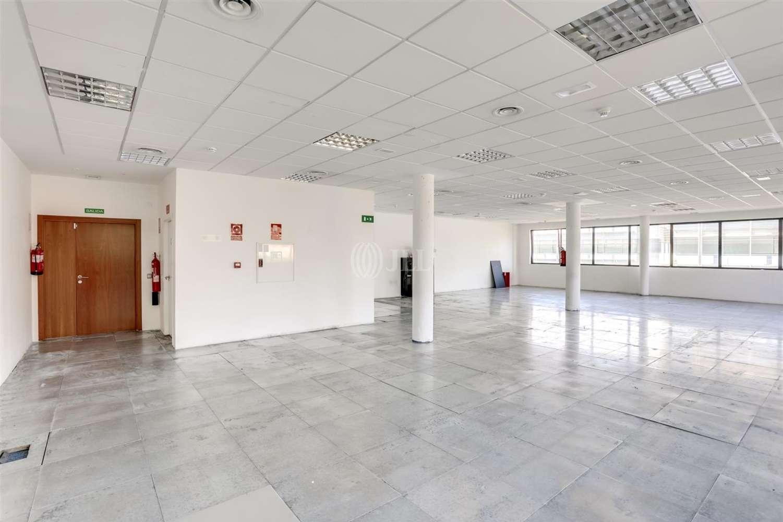 Oficina Madrid, 28023 - EDIFICIO AMERICA II - 19848