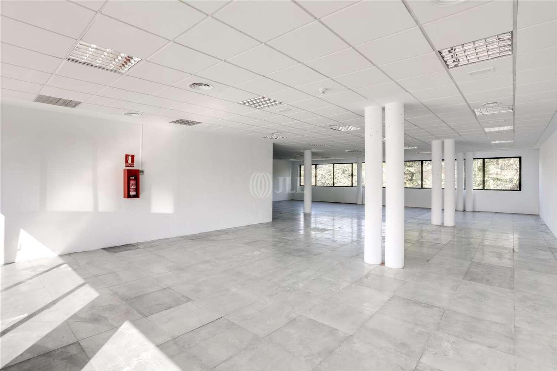 Oficina Madrid, 28023 - EDIFICIO AMERICA II - 19854