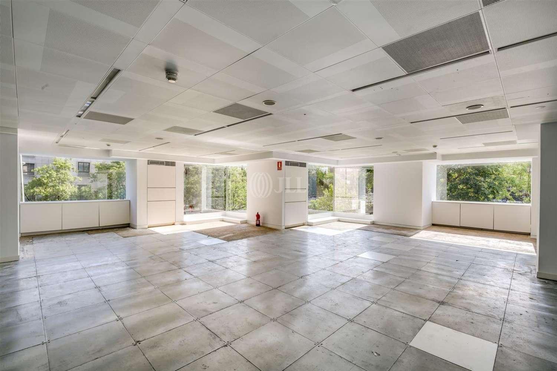 Oficina Madrid, 28046 - LA CASTELLANA 110 - 19858