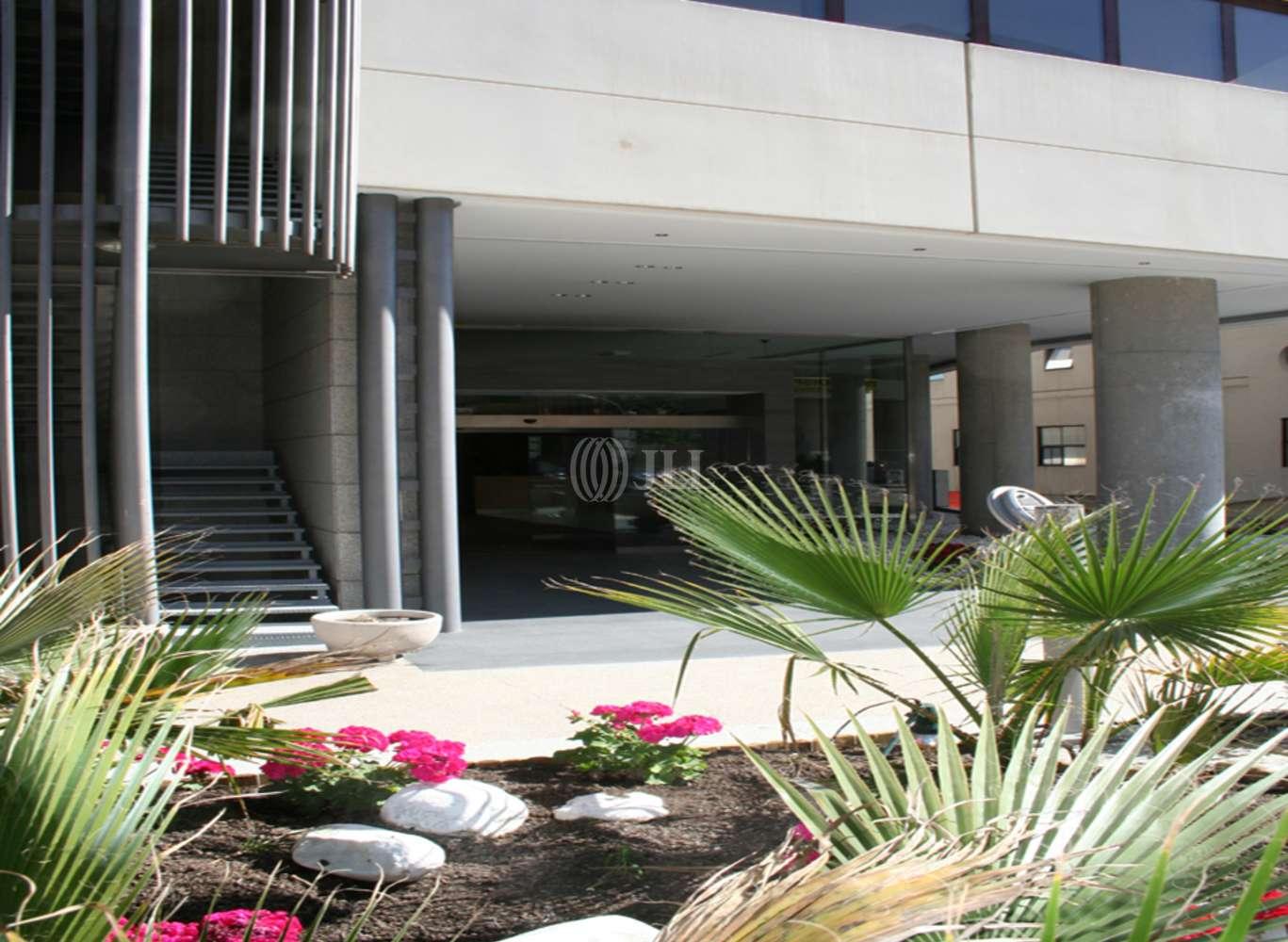 Oficina Madrid, 28050 - Edificio TANWORT I - 5957