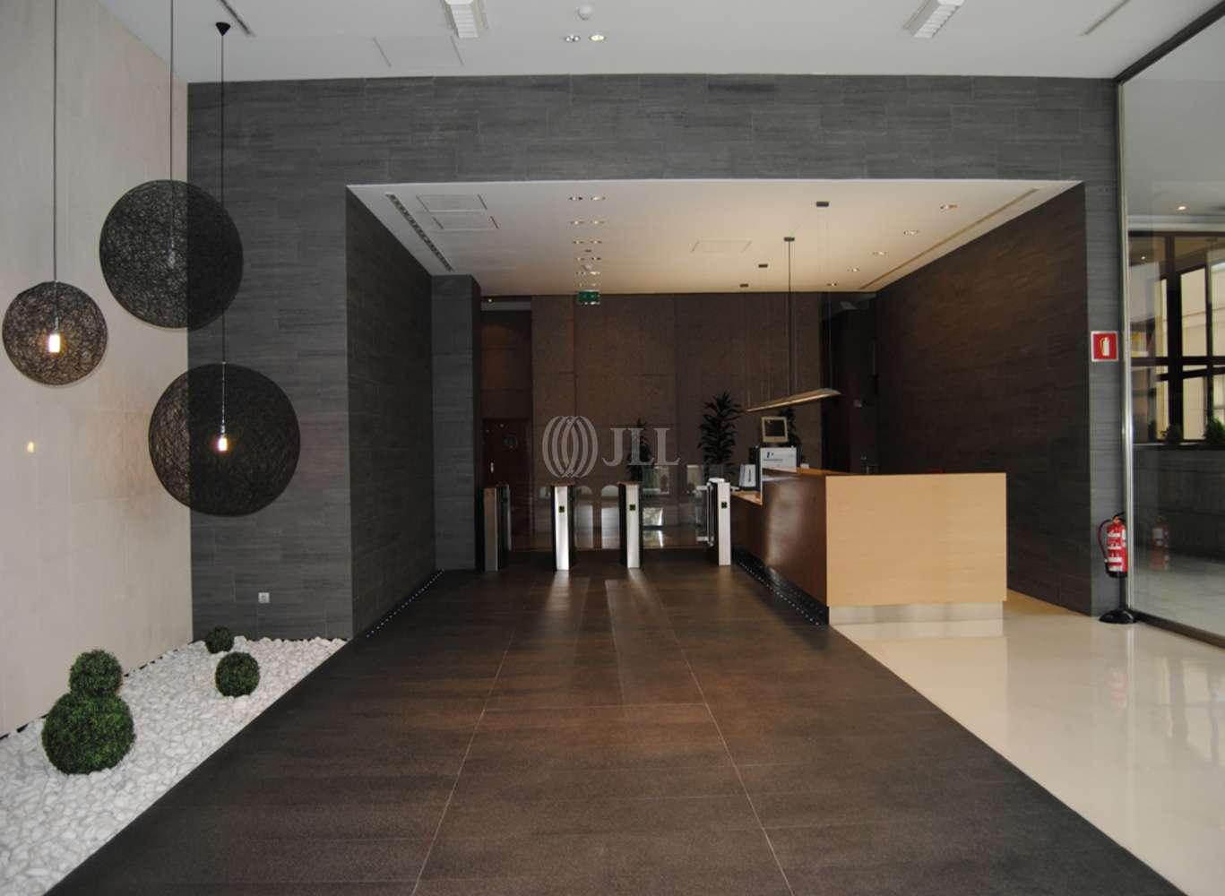Oficina Madrid, 28050 - Edificio TANWORT I - 5958