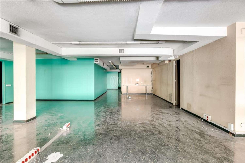 Oficina Barcelona, 08029 - COMTE BORRELL 190