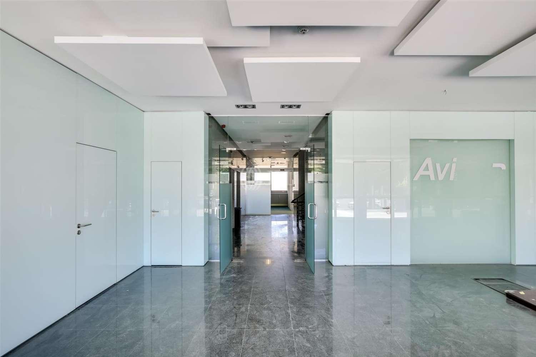 Oficina Villaviciosa de odón, 28670 - Avintia - 19972