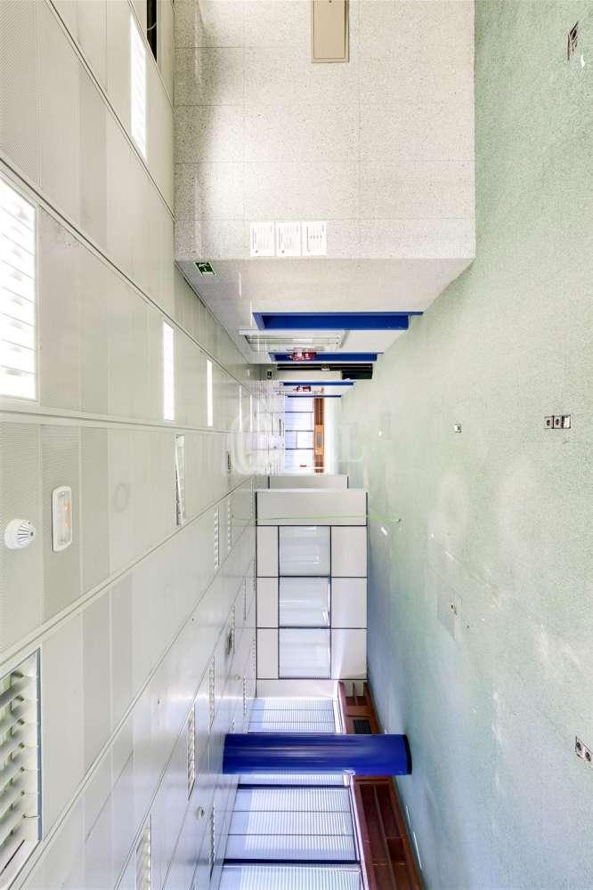 Oficina Villaviciosa de odón, 28670 - Avintia - 19973
