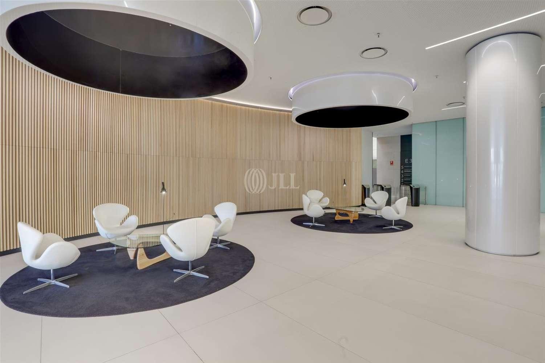Oficina Madrid, 28043 - Mar de Cristal - 19982