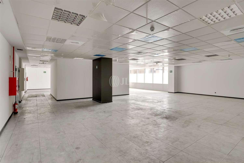 Oficina Madrid, 28043 - Mar de Cristal - 19983
