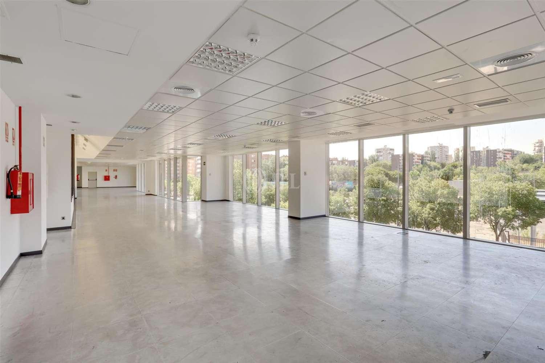 Oficina Madrid, 28043 - Mar de Cristal - 19984