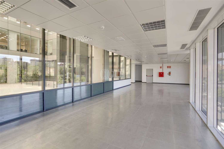 Oficina Madrid, 28043 - Mar de Cristal - 19985