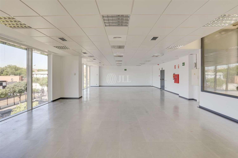 Oficina Madrid, 28043 - Mar de Cristal - 19986