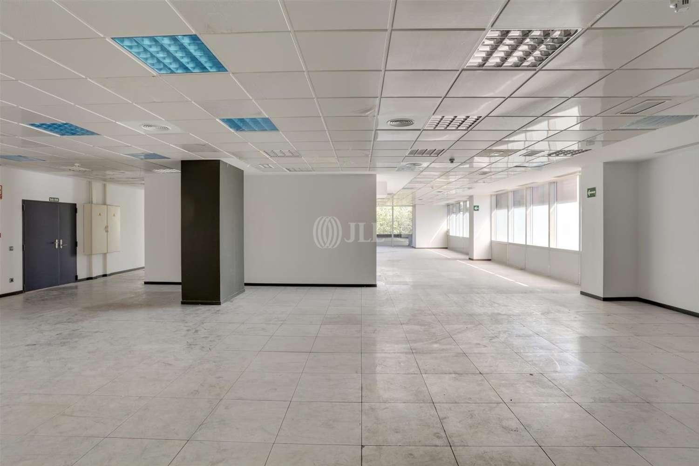 Oficina Madrid, 28043 - Mar de Cristal - 19987