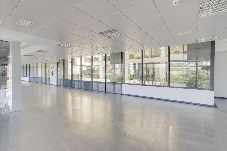Oficina Madrid, 28043 - Mar de Cristal - 19988