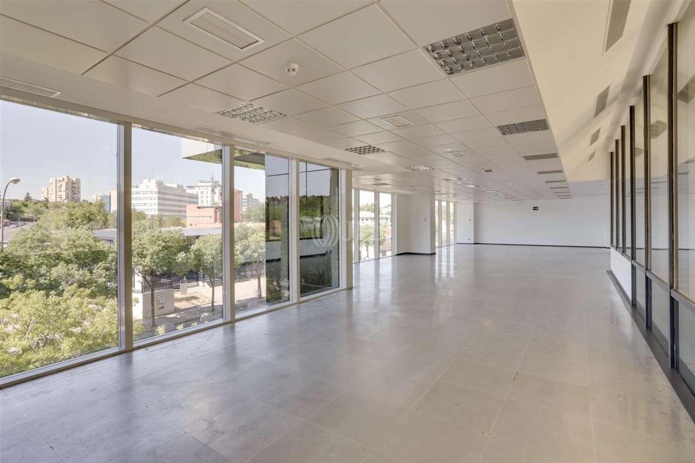 Oficina Madrid, 28043 - Mar de Cristal - 19989