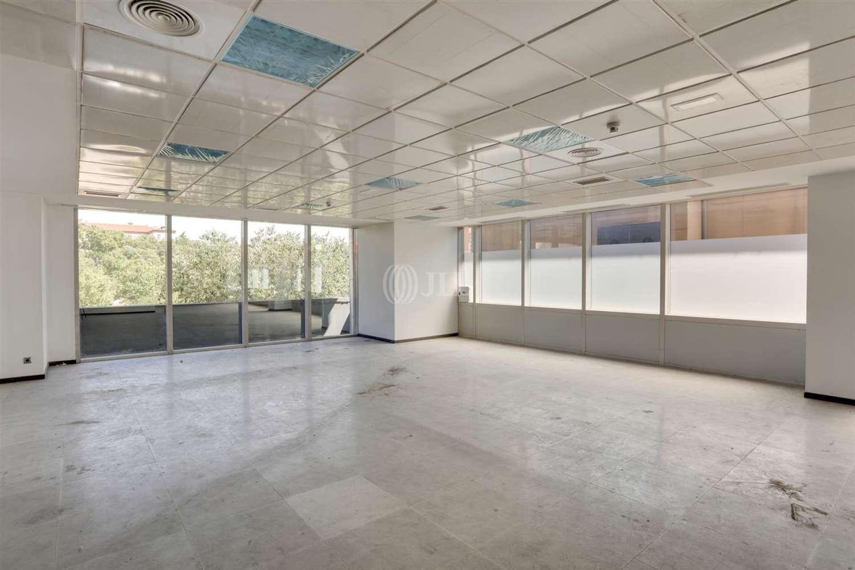 Oficina Madrid, 28043 - Mar de Cristal - 19992