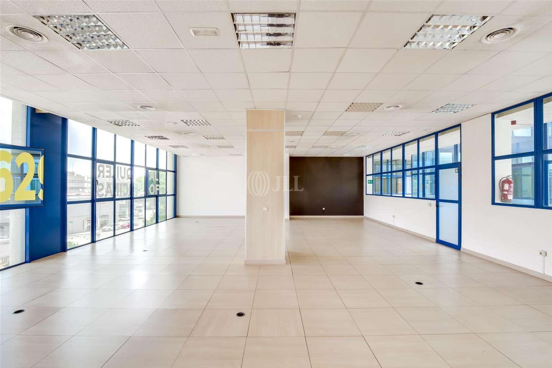 Oficina Alcobendas, 28108 - Edificio Isósceles - 20003