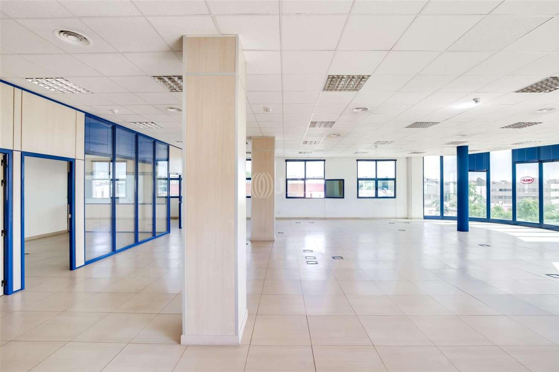 Oficina Alcobendas, 28108 - Edificio Isósceles - 20006