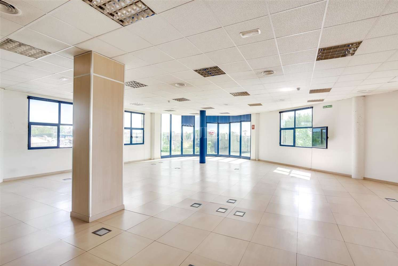 Oficina Alcobendas, 28108 - Edificio Isósceles - 20008