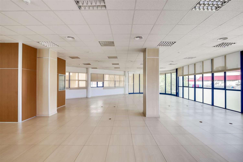 Oficina Alcobendas, 28108 - Edificio Isósceles - 20009