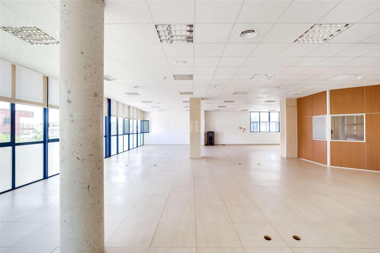 Oficina Alcobendas, 28108 - Edificio Isósceles - 20010