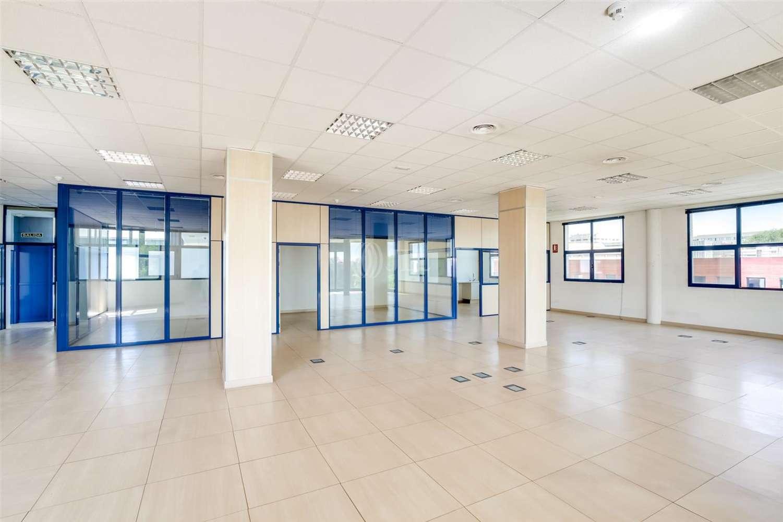 Oficina Alcobendas, 28108 - Edificio Isósceles - 20011