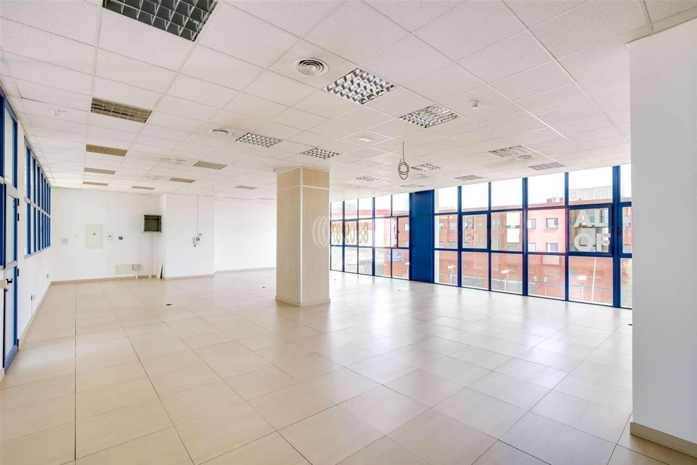 Oficina Alcobendas, 28108 - Edificio Isósceles - 20012