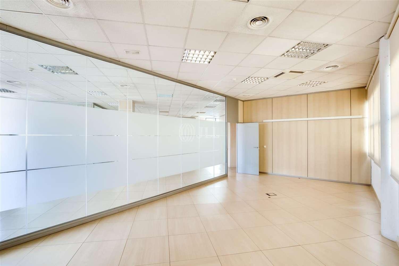 Oficina Alcobendas, 28108 - Edificio Isósceles - 20014
