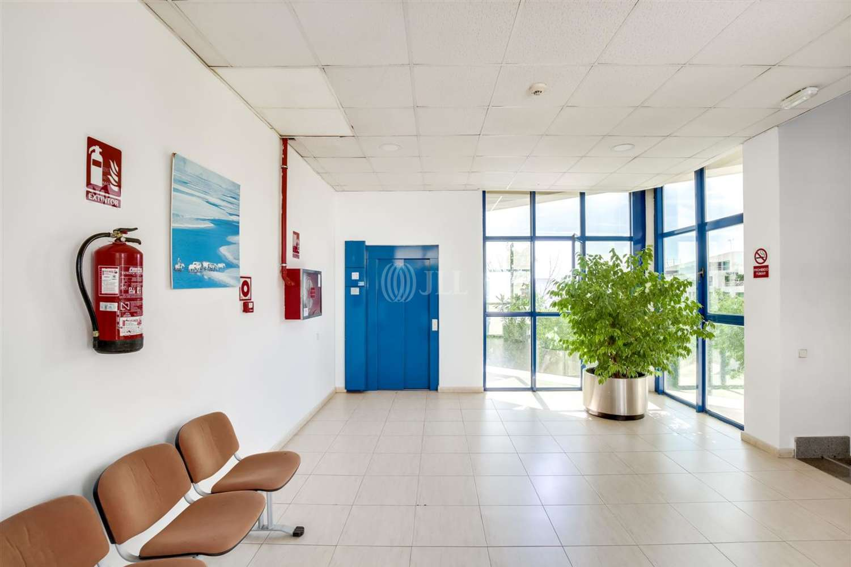 Oficina Alcobendas, 28108 - Edificio Isósceles - 20015
