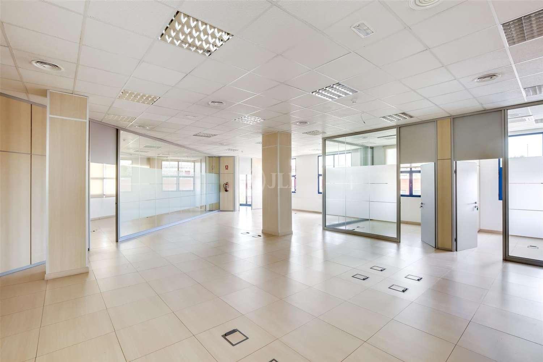Oficina Alcobendas, 28108 - Edificio Isósceles - 20016