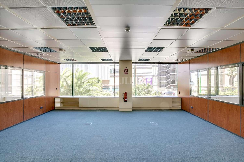 "Oficina Alcobendas, 28108 - Edificio ""MONACO"""