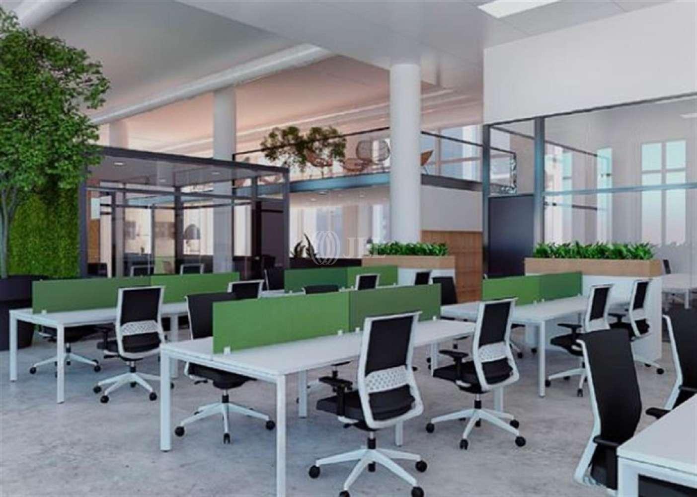 Oficina Cornellà de llobregat, 08940 - Coworking - WTC-EDIFICIO 8 - 20068