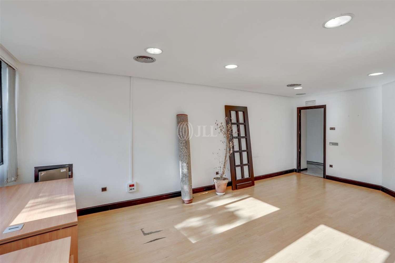 Oficina Madrid, 28046 - LA CASTELLANA 155