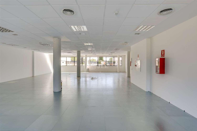 Oficina Madrid, 28023 - EDIFICIO AMERICA II - 20114