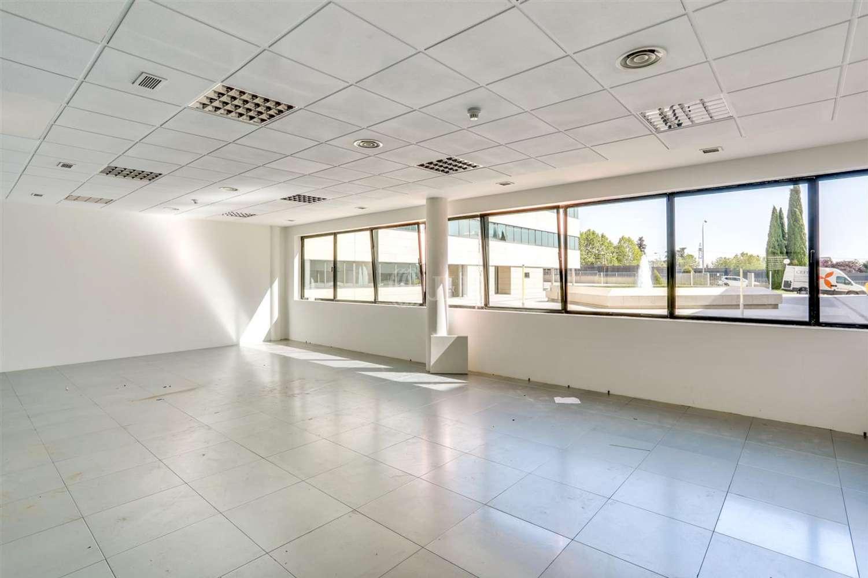 Oficina Madrid, 28023 - EDIFICIO AMERICA II - 20118