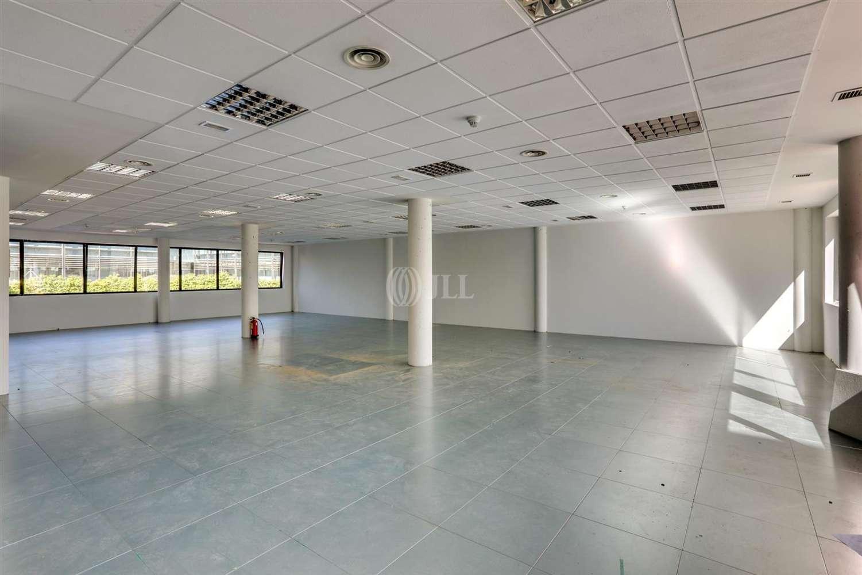 Oficina Madrid, 28023 - EDIFICIO AMERICA II - 20119