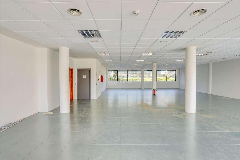 Oficina Madrid, 28023 - EDIFICIO AMERICA II - 20120