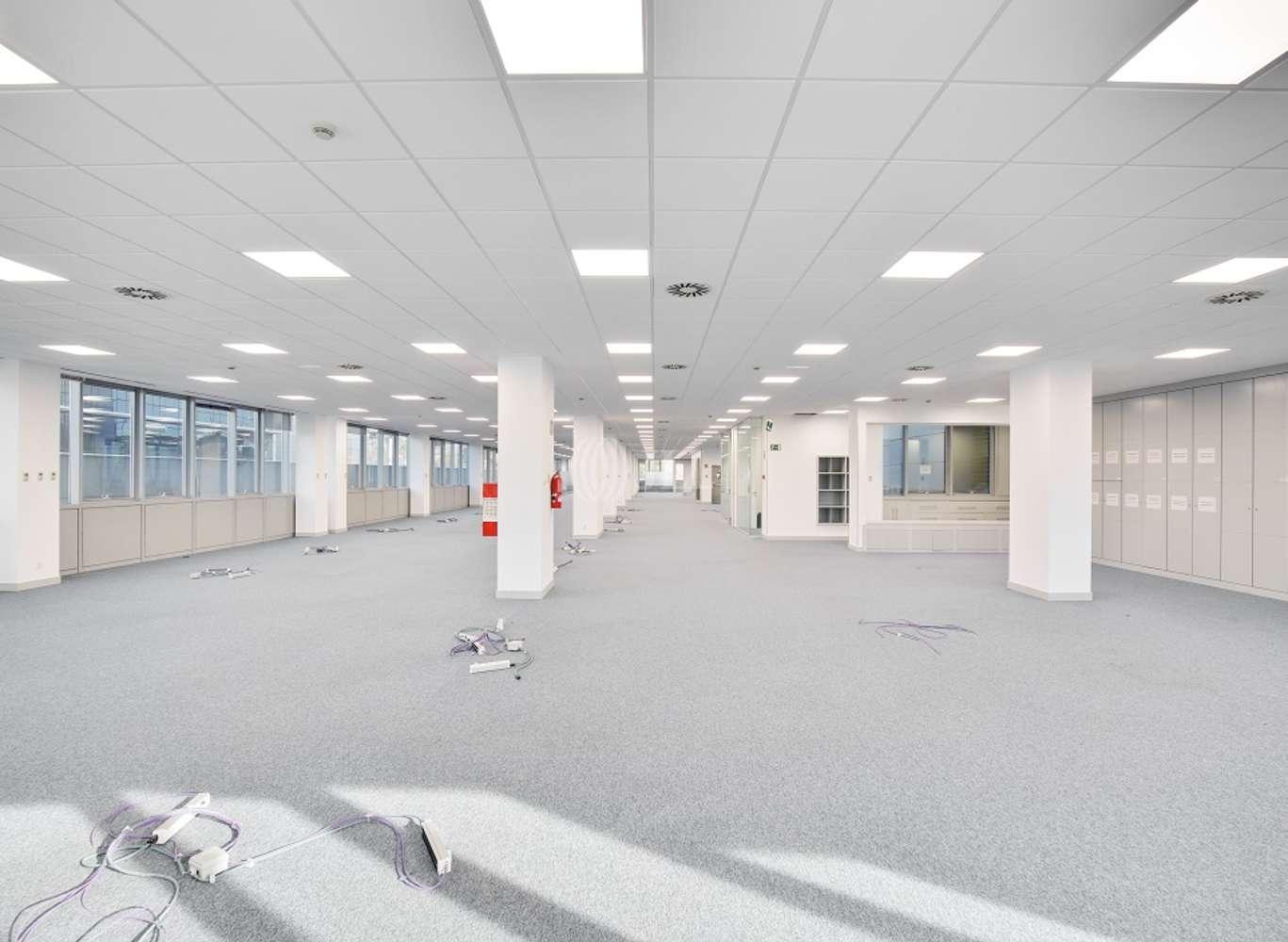 Oficina Madrid, 28042 - Edificio 4 - 20130
