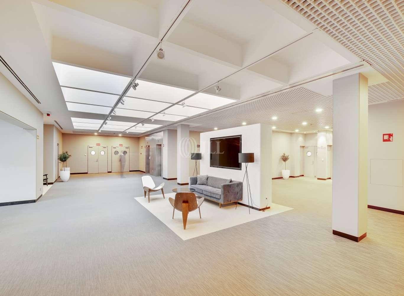 Oficina Madrid, 28042 - Edificio 4 - 20134