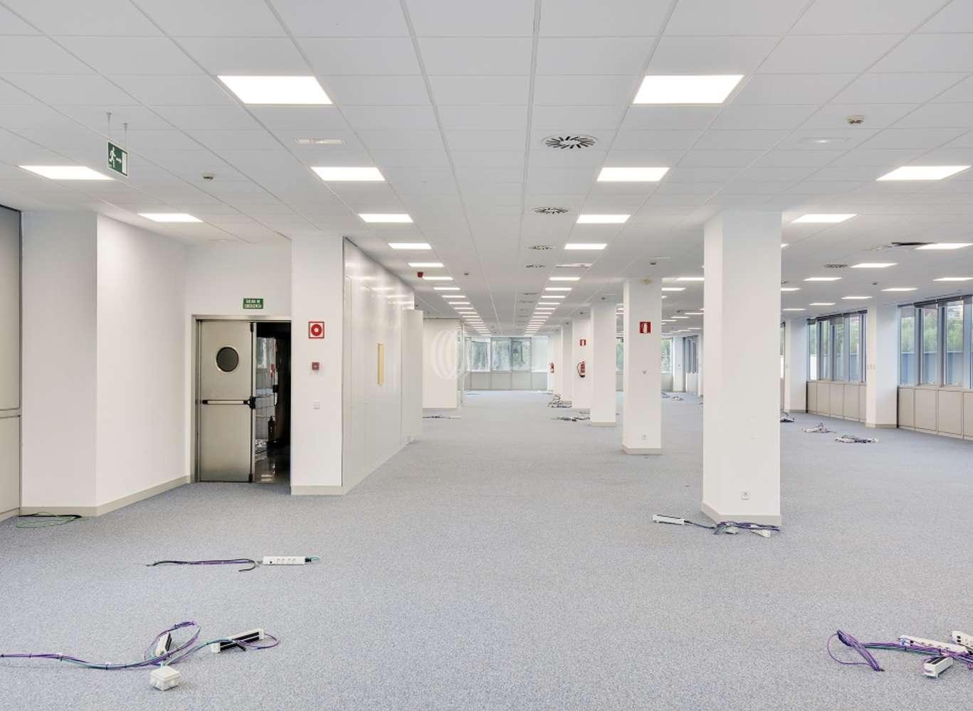 Oficina Madrid, 28042 - Edificio 4 - 20135