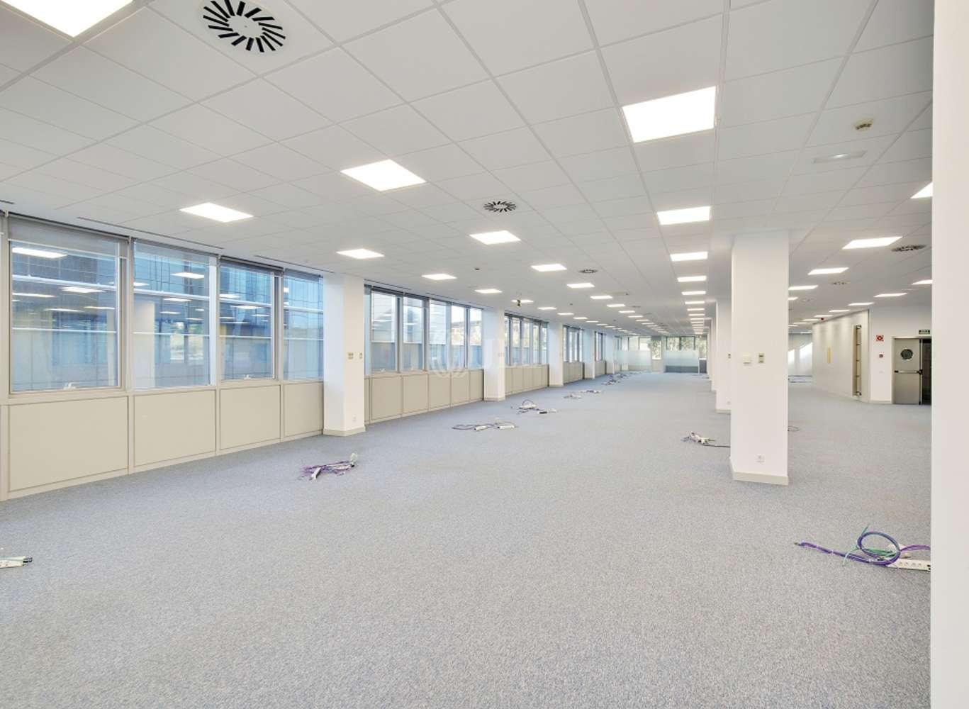 Oficina Madrid, 28042 - Edificio 4 - 20137