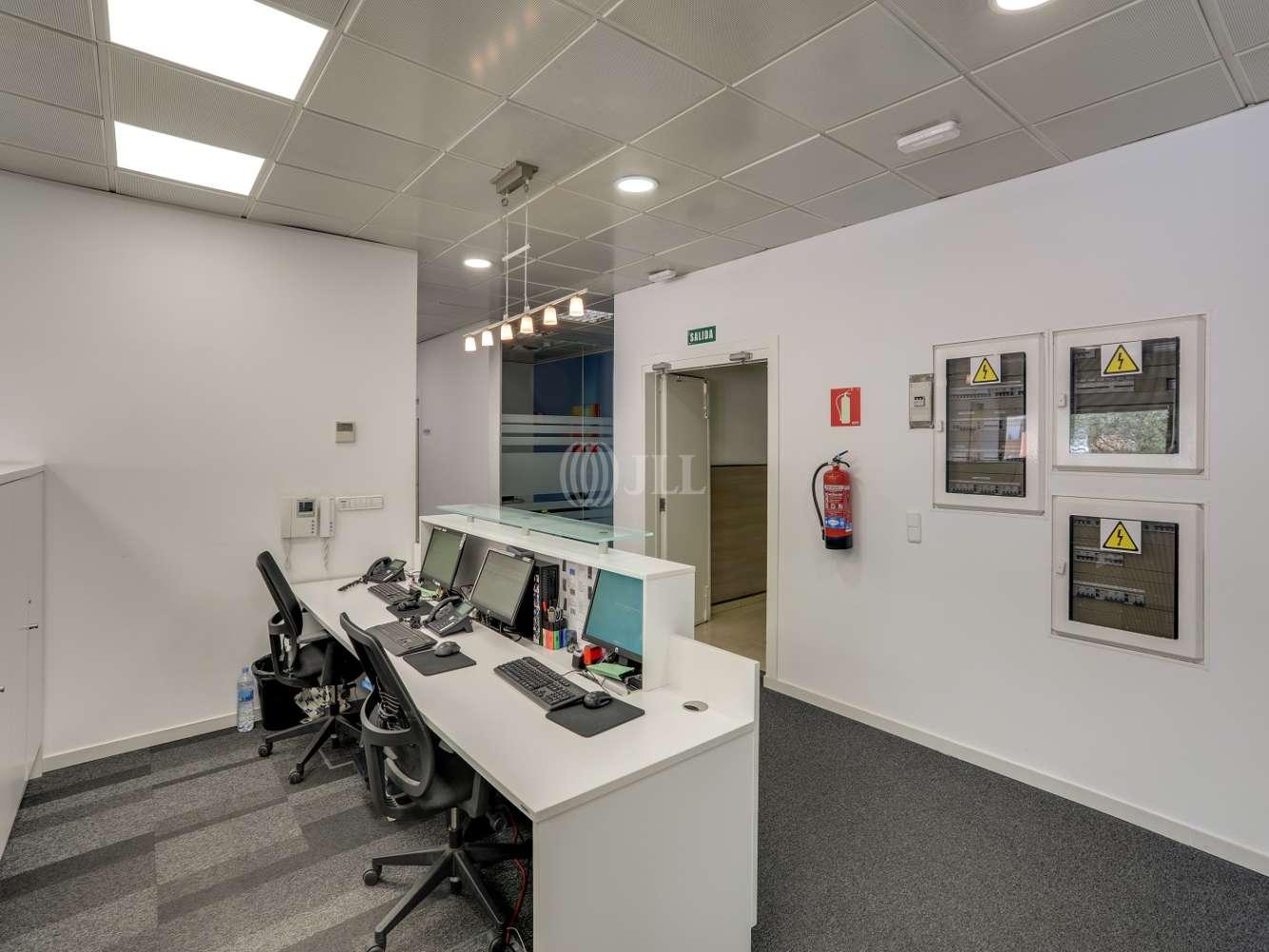 Oficina Las rozas de madrid, 28232 - Coworking - Las Rozas
