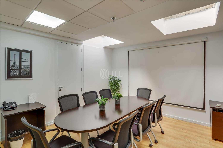 Oficina Alcobendas, 28108 - Coworking - Moraleja