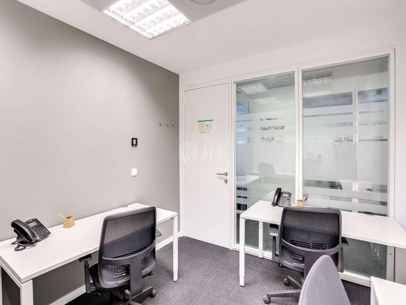 Oficina Madrid, 28020 - Coworking - Azca - 20170