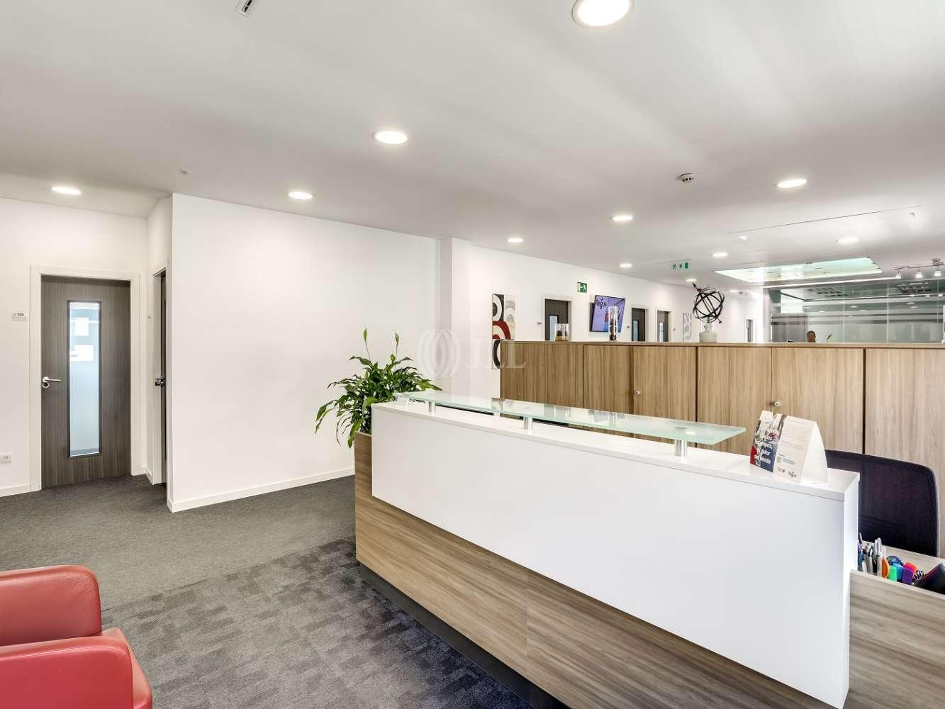 Oficina Madrid, 28046 - Coworking - Castellana - 20183