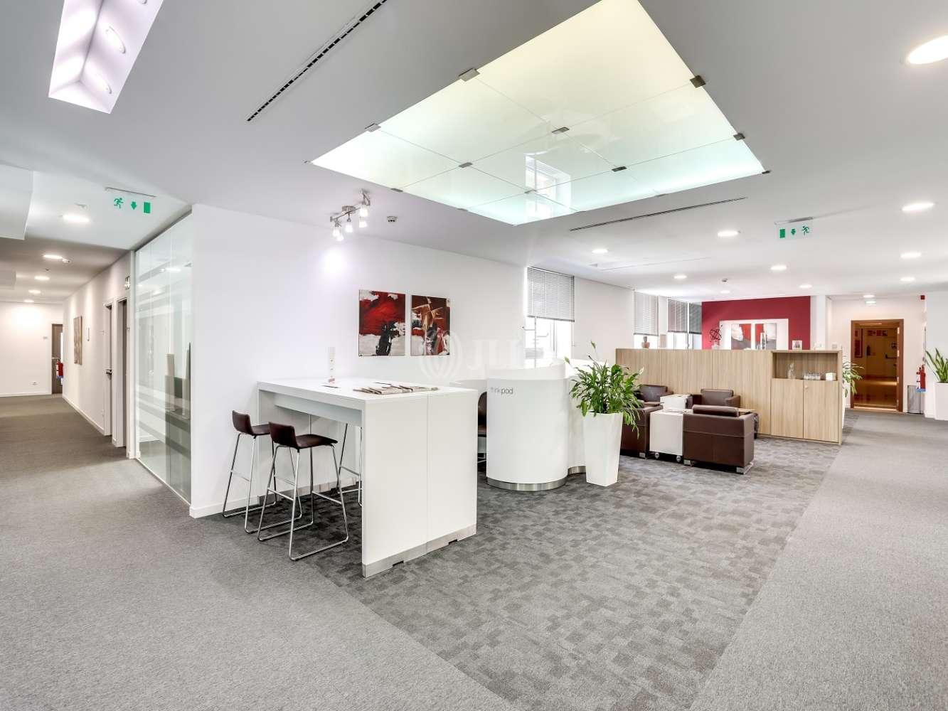 Oficina Madrid, 28046 - Coworking - Castellana - 20193