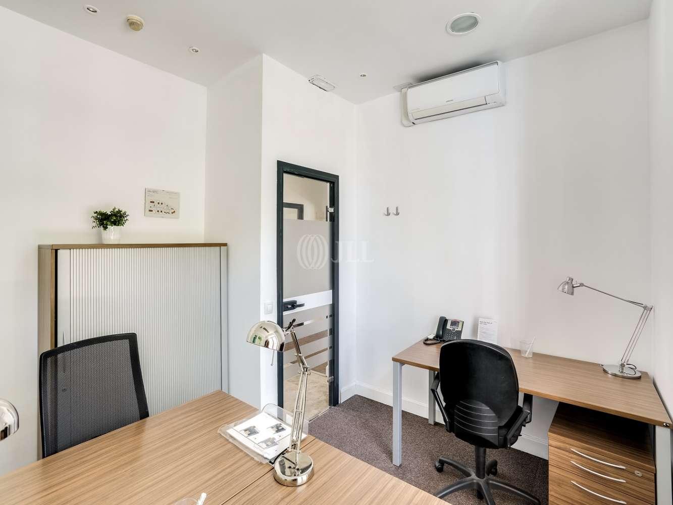 Oficina Madrid, 28002 - Coworking - El Viso