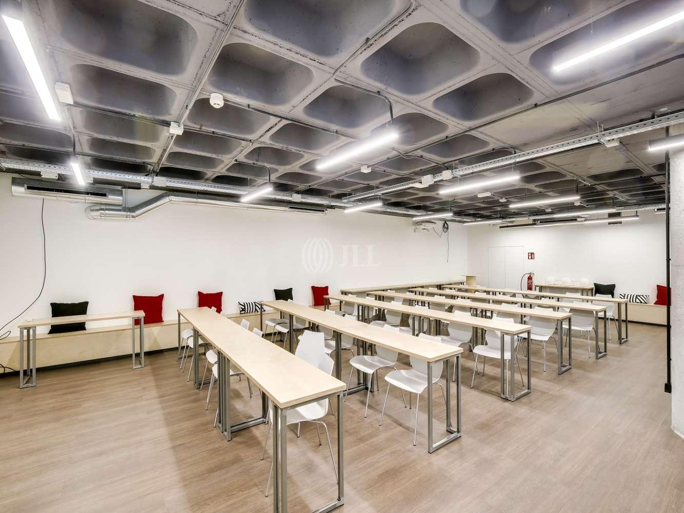 Oficina Madrid, 28045 - Coworking - Flex Tecnológico Mendez Alvaro - 20215
