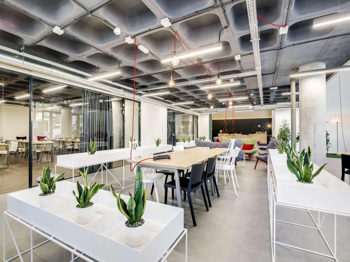 Oficina Madrid, 28045 - Coworking - Flex Tecnológico Mendez Alvaro - 20219