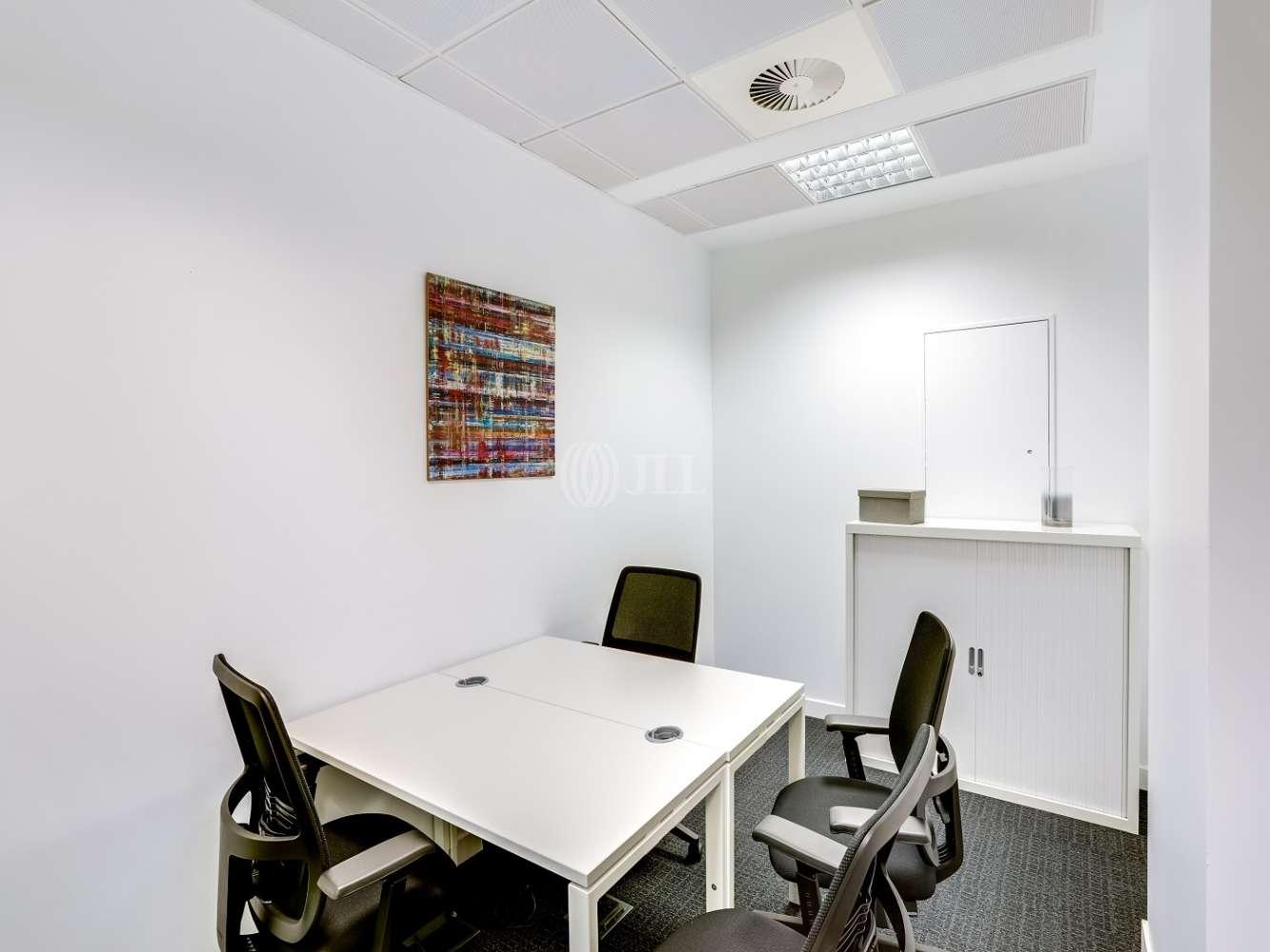 Oficina Madrid, 28027 - Coworking - Martinez Villergas  Edif. V - 20230